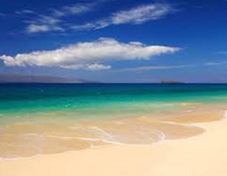 West Maui Beaches - Maui Things To Do